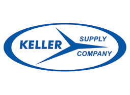 Logo For Keller Supply Kitchen Bath Showcase