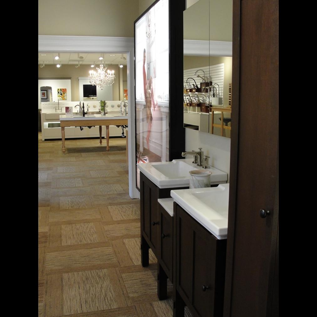 Superb Hughes Kitchen U0026 Bath Collection