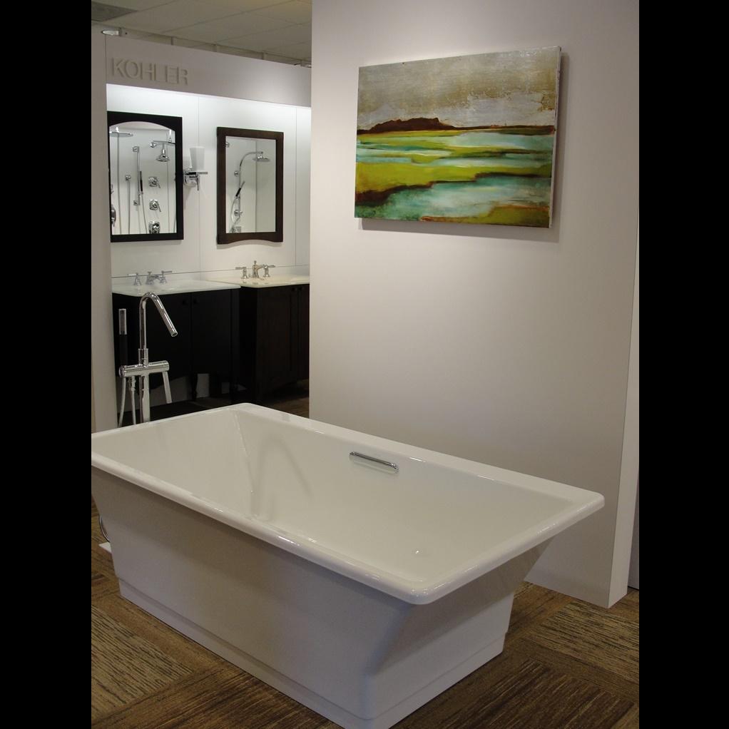 KOHLER Bathroom & Kitchen Products at Hughes Kitchen & Bath ...