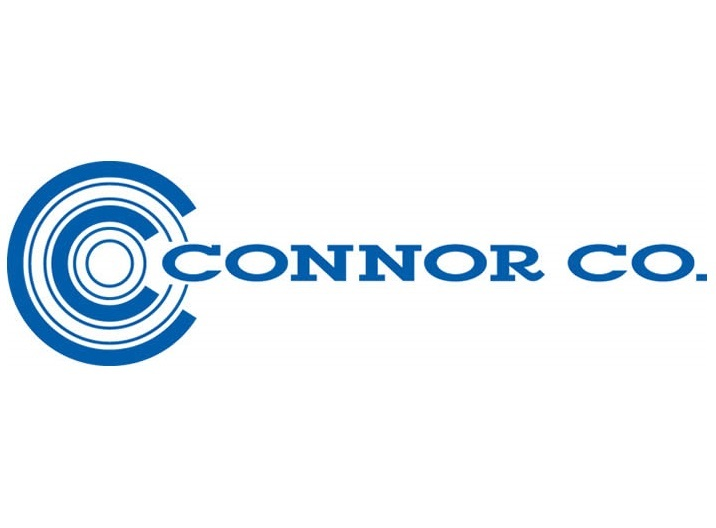 Logo for Connor Company