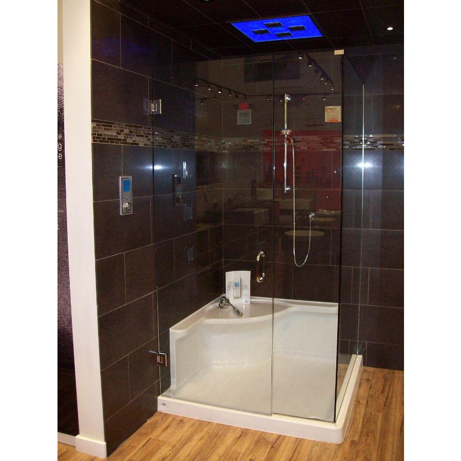KOHLER Bathroom & Kitchen Products At The Ensuite Bath