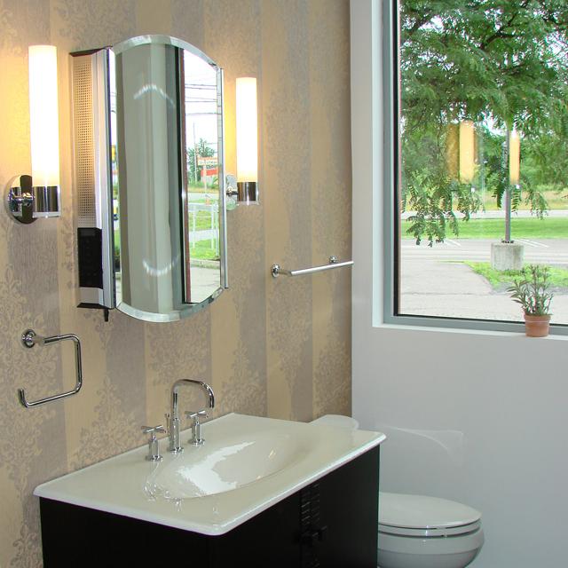 KOHLER Bathroom & Kitchen Products at Bath Expressions Showroom at ...