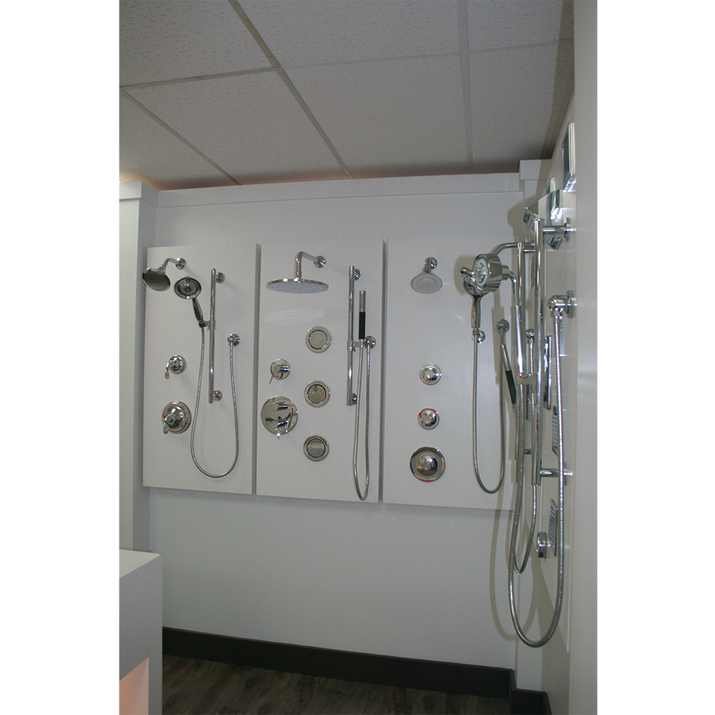 KOHLER Bathroom & Kitchen Products at General Plumbing Supply in ...