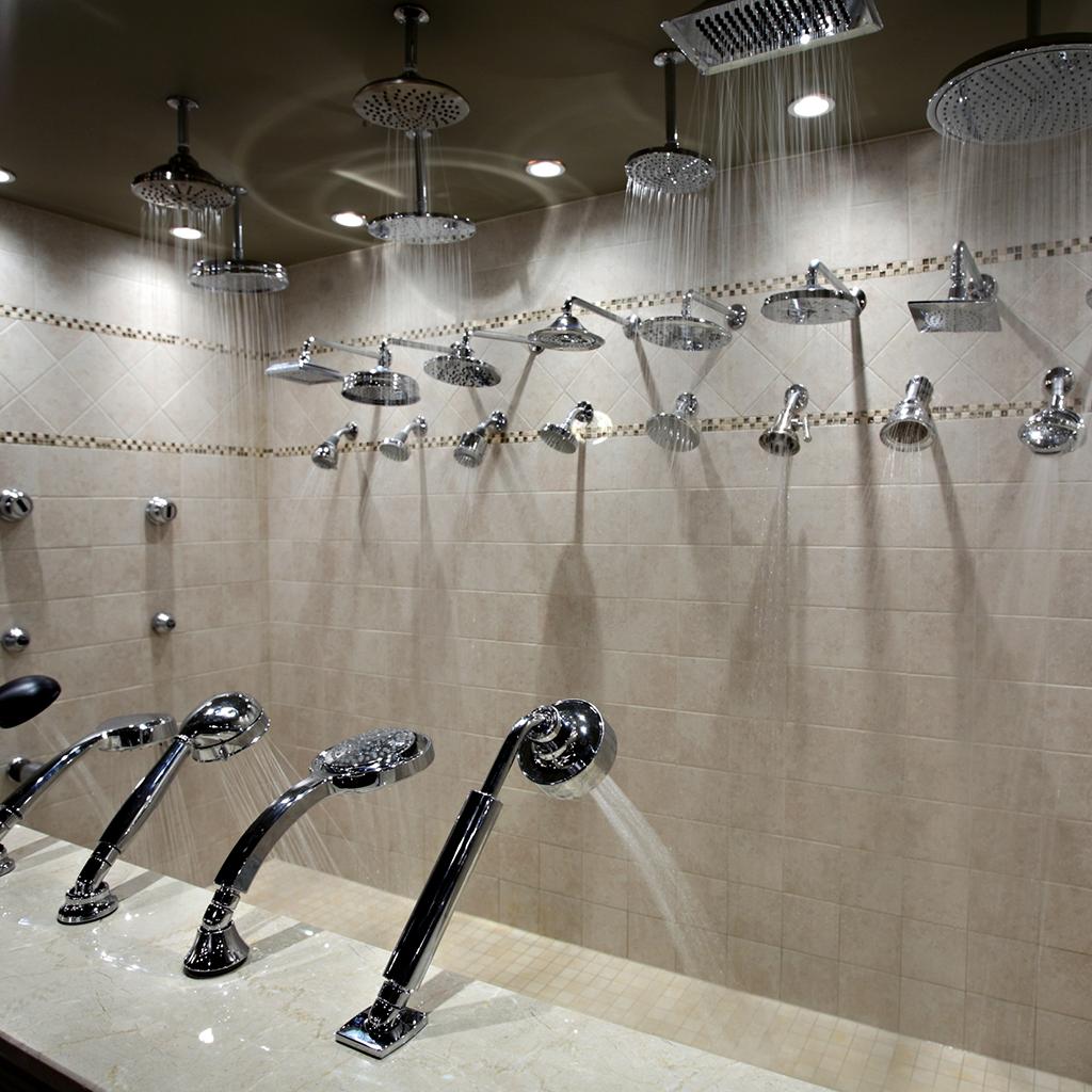 KOHLER Kitchen & Bathroom Products At Keidel Kitchen, Bath