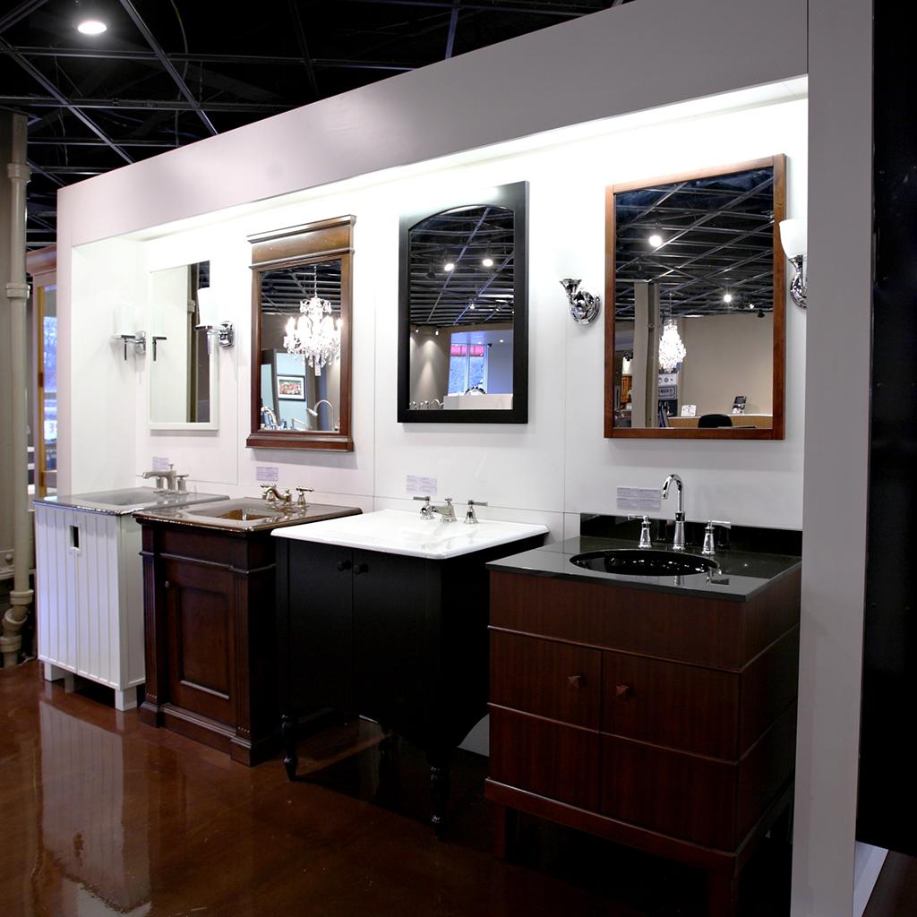 The Bath Kitchen: KOHLER Kitchen & Bathroom Products At Keidel Kitchen, Bath