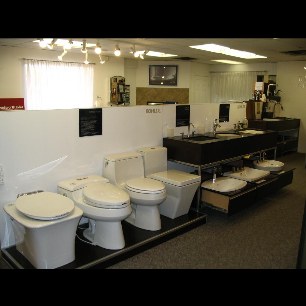 Ensuite Bathroom Fixtures kohler bathroom & kitchen products at the ensuite bath & kitchen