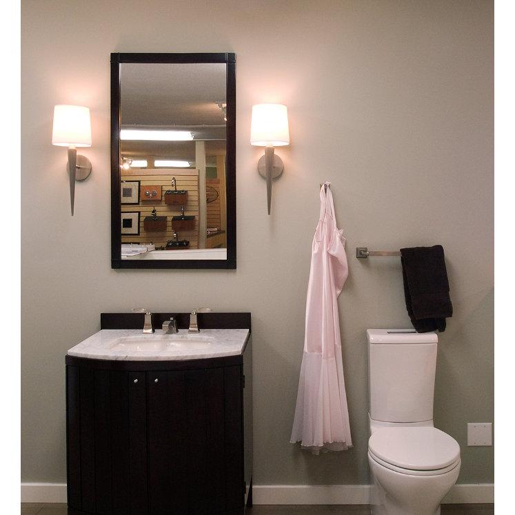 Bathroom Fixtures Seattle kohler bathroom & kitchen products at keller supply kitchen & bath