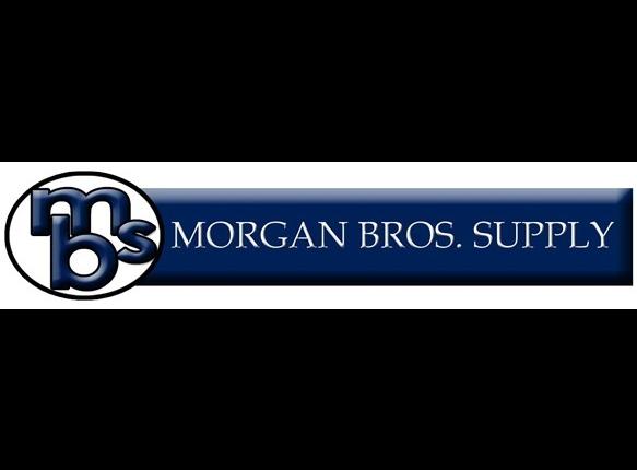 Logo for Morgan Bros Kitchen & Bath Design Concepts