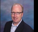 Dr. Tim Johnson, Optometrist