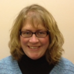 Dr. C. Kelly Meyer