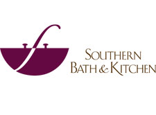 Logo for Southern Bath & Kitchen - Little Rock