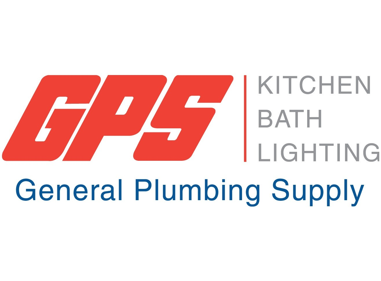 Home supply hawthorne nj - Logo For General Plumbing Supply