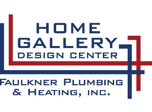 Logo For Home Gallery Design Center