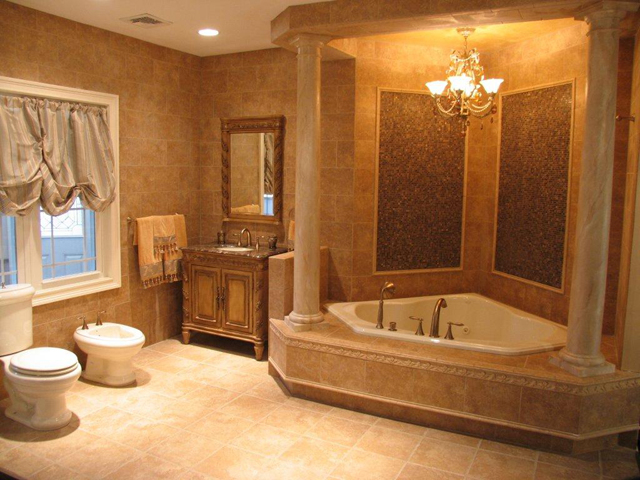 KOHLER Kitchen Bathroom Products At Alure Home Improvements In - Alure bathroom remodeling