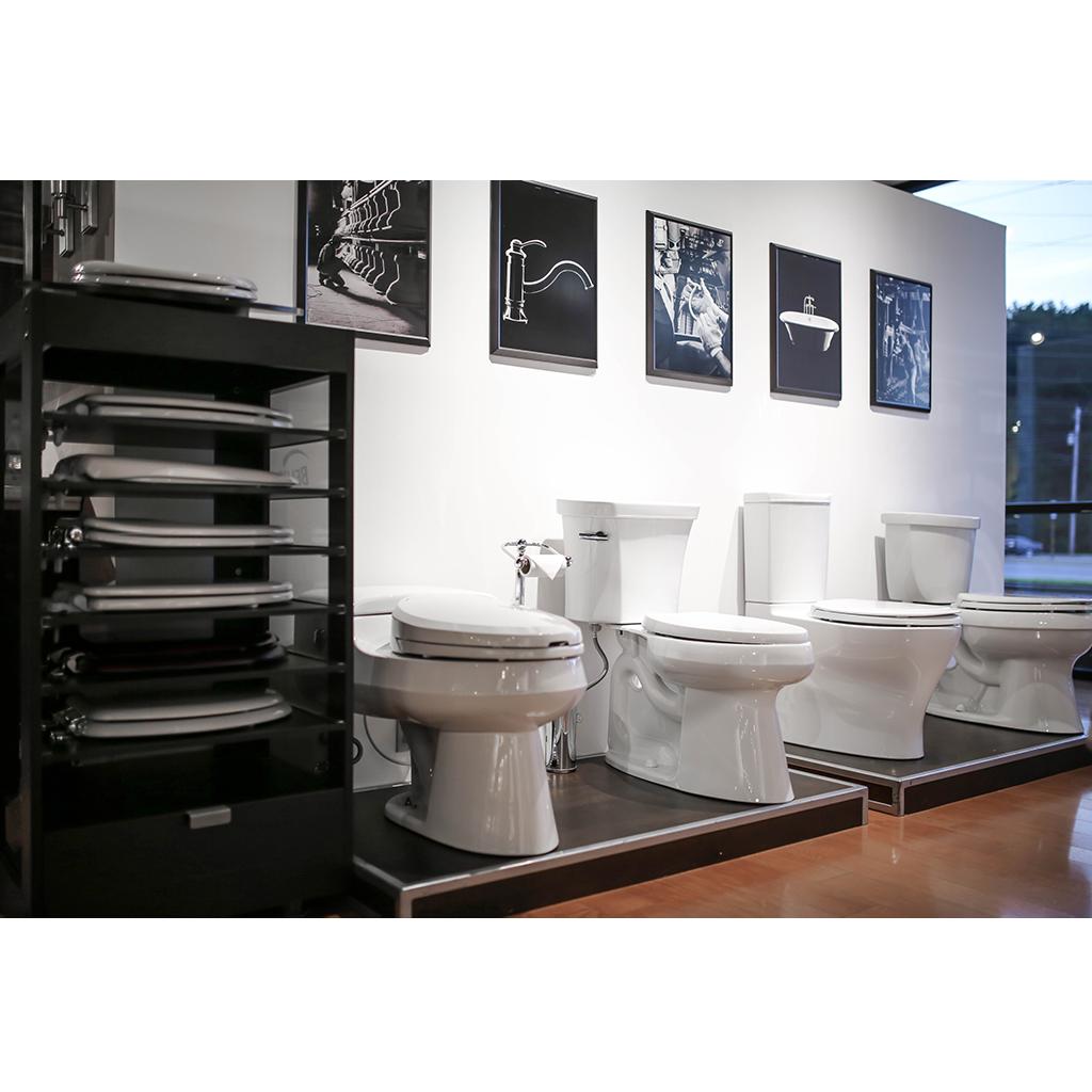 Kohler Kitchen Amp Bathroom Products At Pdi Kitchen Bath