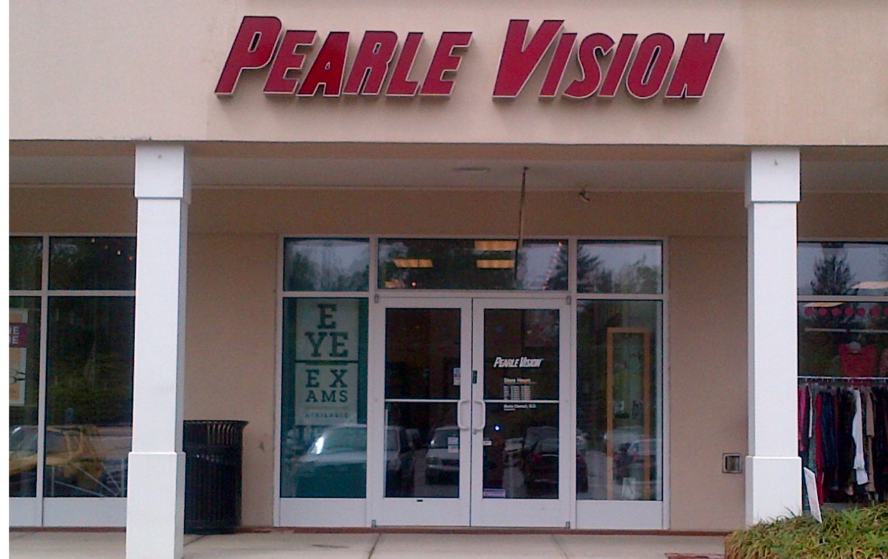 4609b82abe1 Providing quality eye care service to the Paoli community for over 10  years