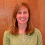 Dr. Marla Claman