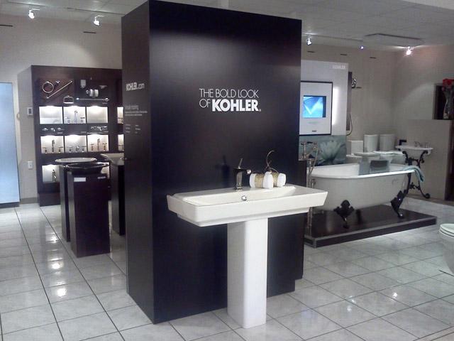 Kohler Kitchen Amp Bathroom Products At Dahl Design Kitchen