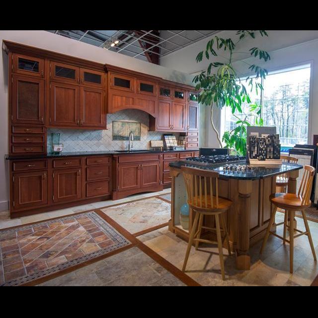 Kitchen Design Yarmouth Ma