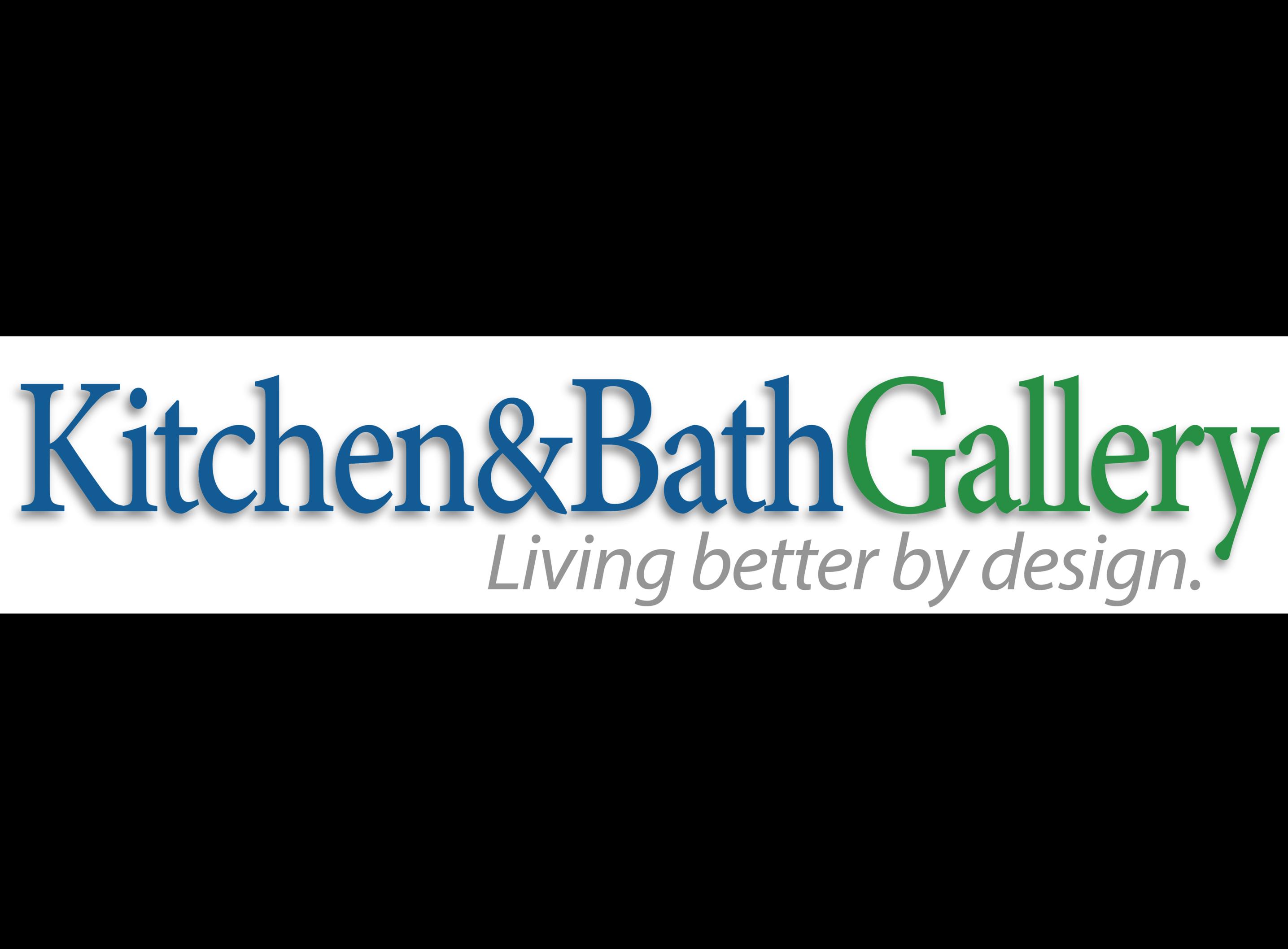 Logo For Kitchen U0026 Bath Gallery