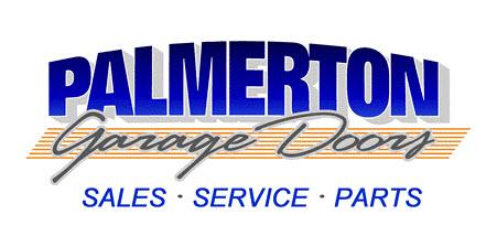 Palmerton Garage Doors Inc