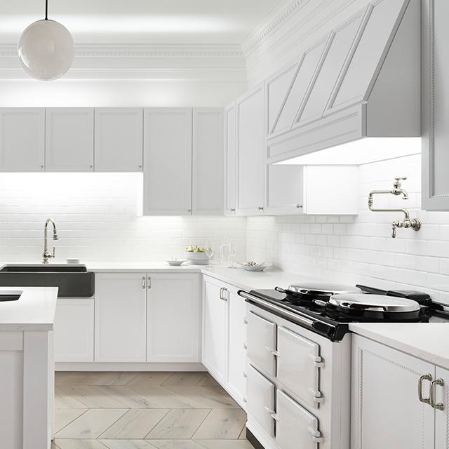 Kohler Kitchen Amp Bathroom Products At Gerhard S Kitchen