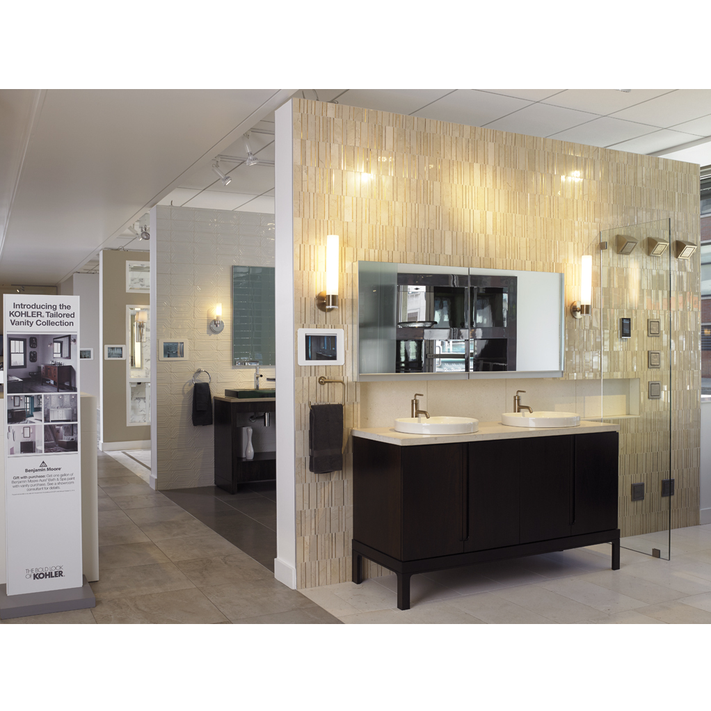 kitchen design stores chicago kohler kitchen amp bathroom products at kohler signature 234