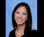 Janice Fan, Doctor of Optometry