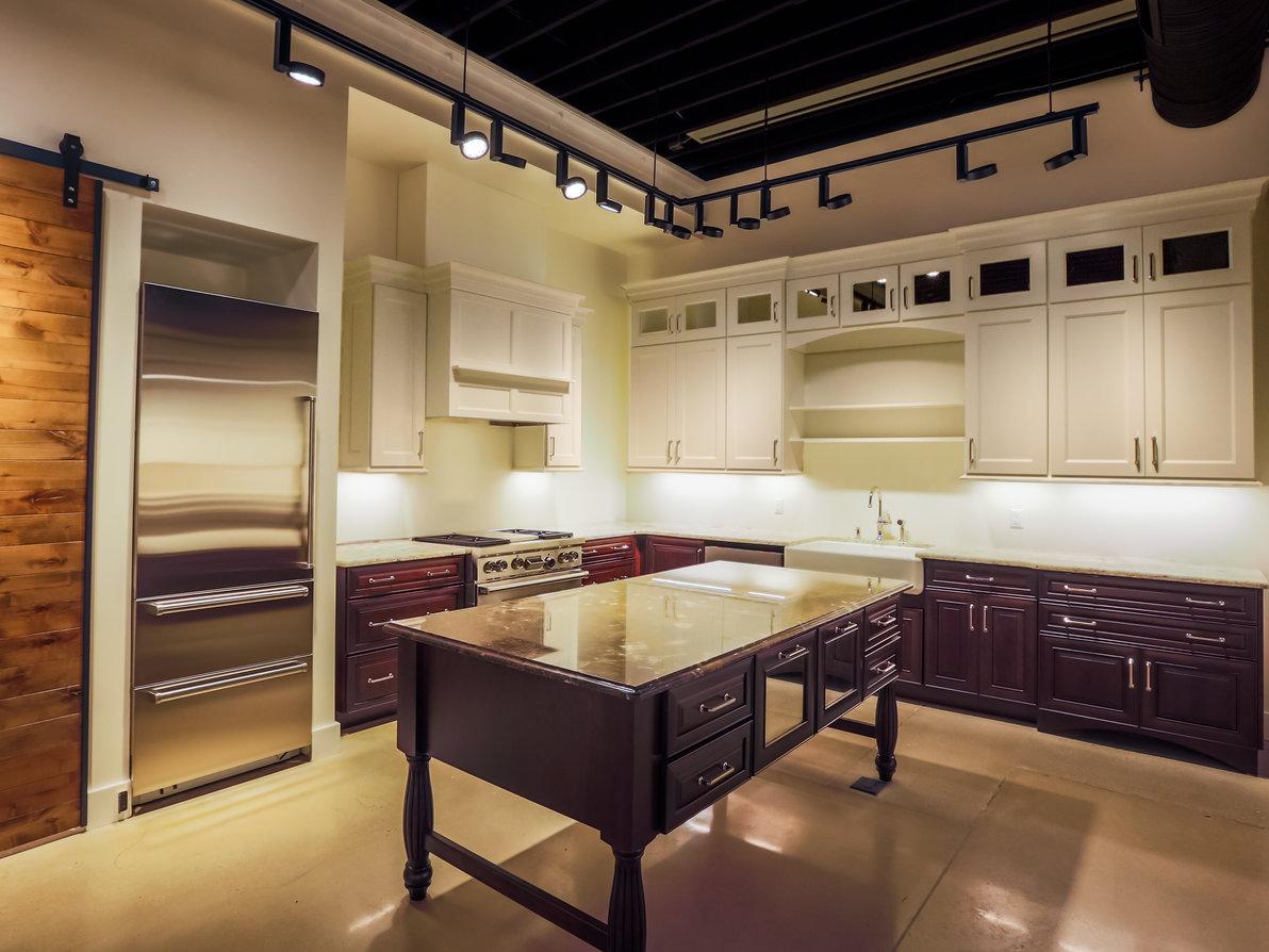 Modern Kitchen Bath Designs Inc Brooklyn Ny