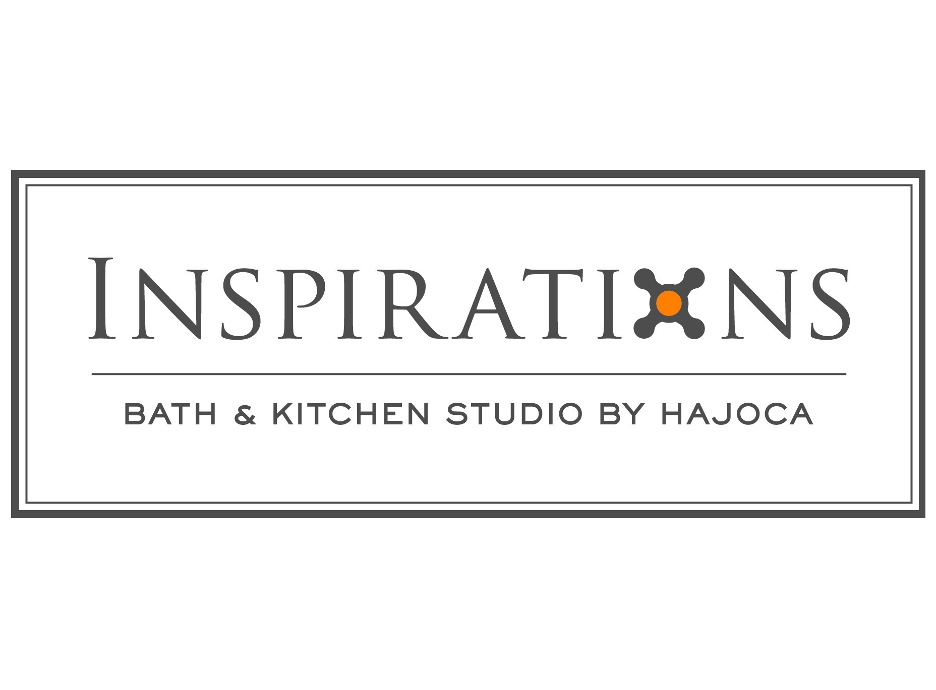 Inspirations Bath And Kitchen Toledo