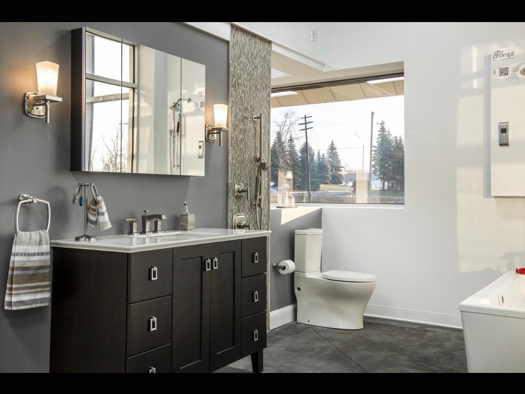 Kohler Kitchen Amp Bathroom Products At Infusion Kitchen