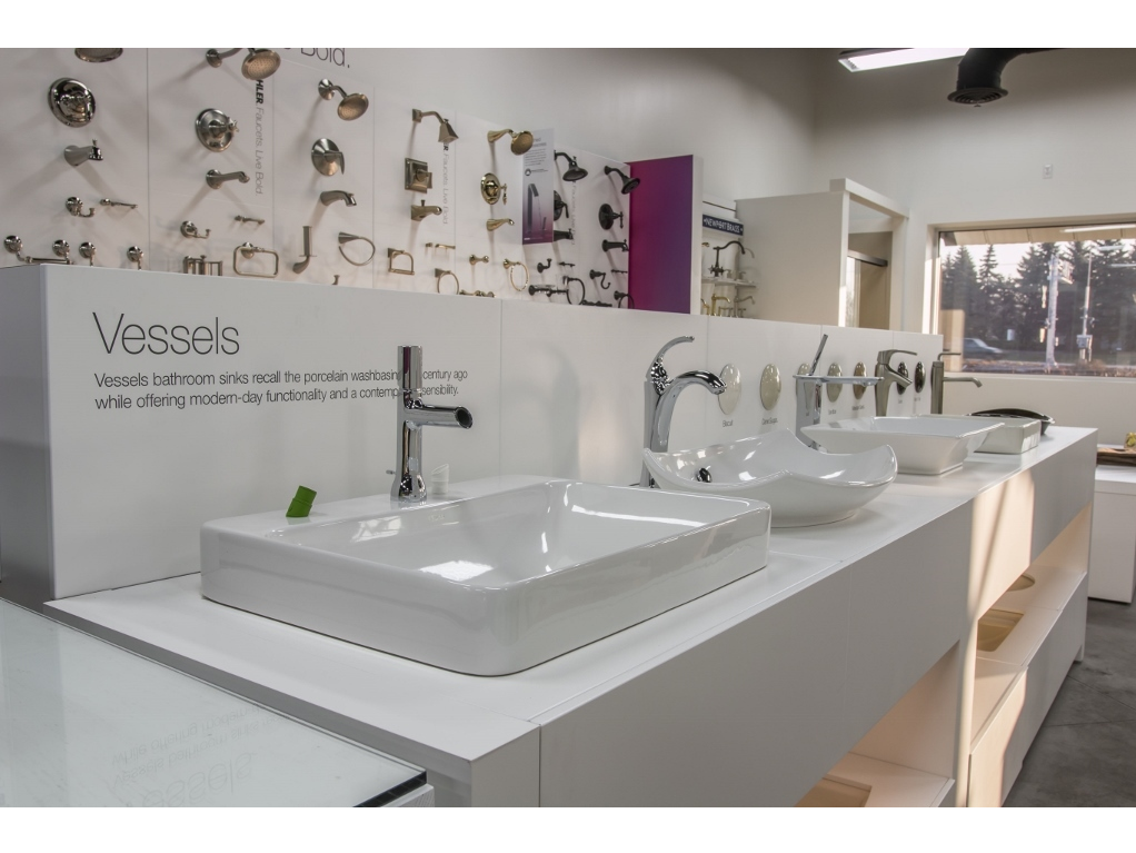 KOHLER Kitchen U0026 Bathroom Products At Infusion Kitchen ...