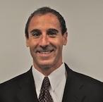 Dr. Randy Nissinoff, LIC 27OA00506100