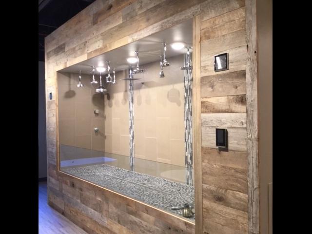 KOHLER Kitchen & Bathroom Products at Boulder Flatirons Kitchen ...