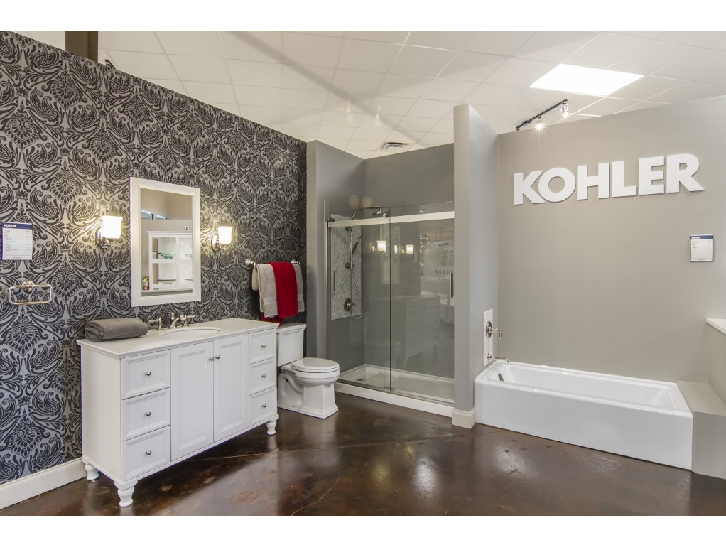 bathroom vanities with sink kohler kitchen amp bathroom products at expressions home 16956