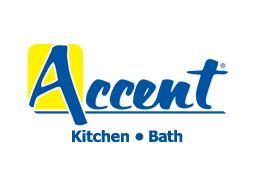 KOHLER Kitchen & Bathroom Products at Accent Kitchen & Bath ...
