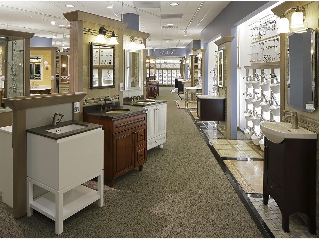 Kohler Kitchen Bathroom Products At Best Plumbing Tile