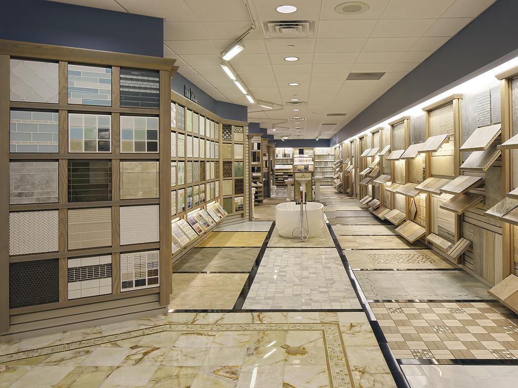 Kohler Kitchen Amp Bathroom Products At Best Plumbing Tile