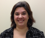 Dr. Naomi Pack-Cunningham
