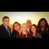 Pearle Vision Brookfield Staff