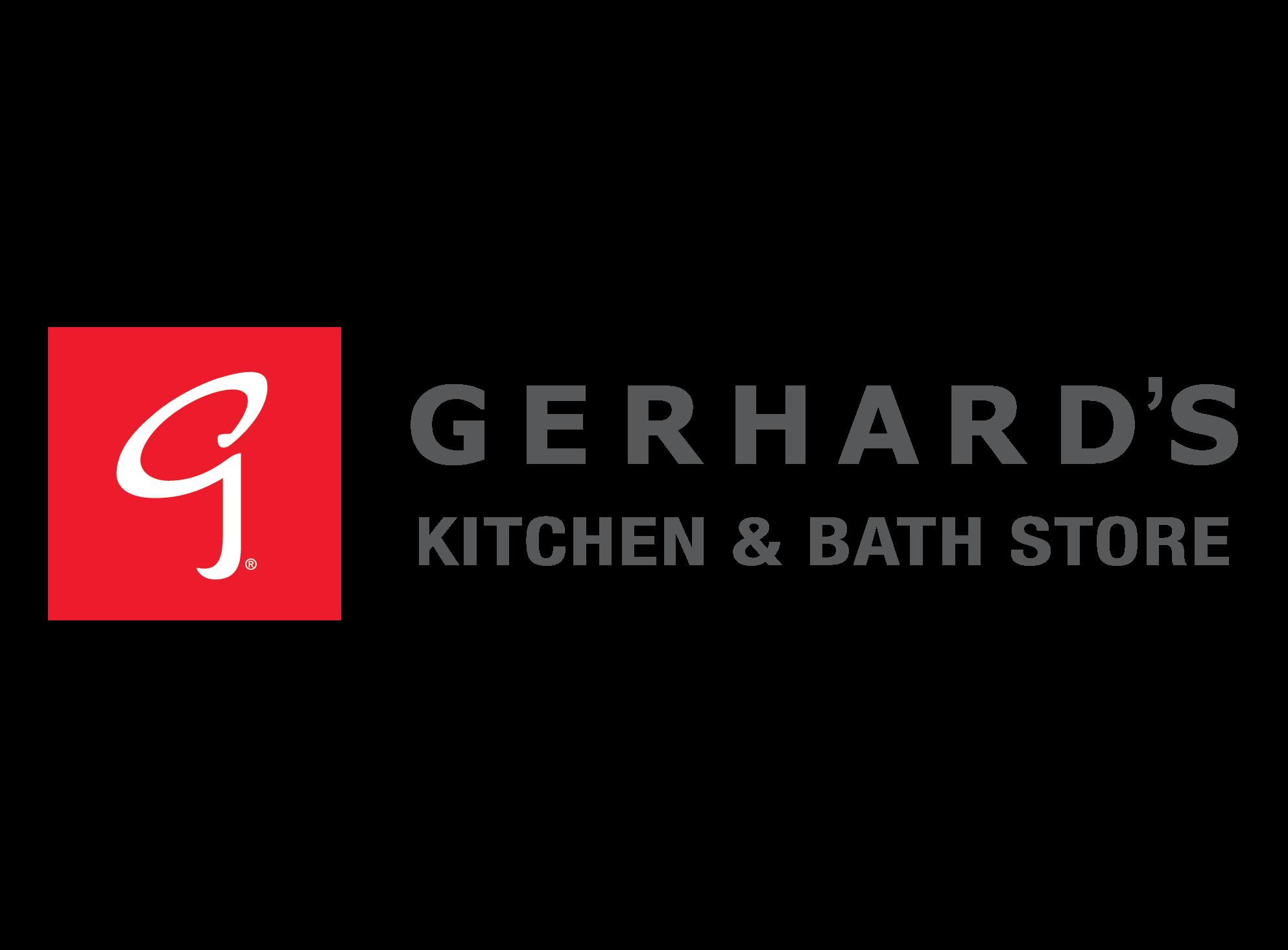 kitchen and bath stores KOHLER Kitchen & Bathroom Products at Gerhard's Kitchen & Bath  kitchen and bath stores