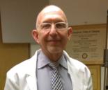 Dr. Sam Eisner/ Optometrist
