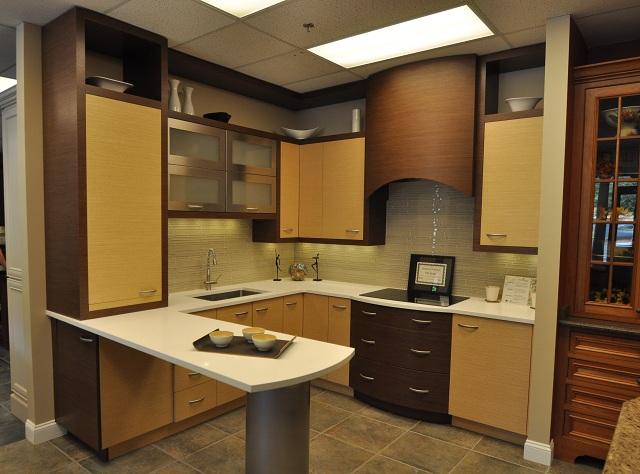 Kohler Kitchen Bathroom Products At Design 1 Kitchen Bath In