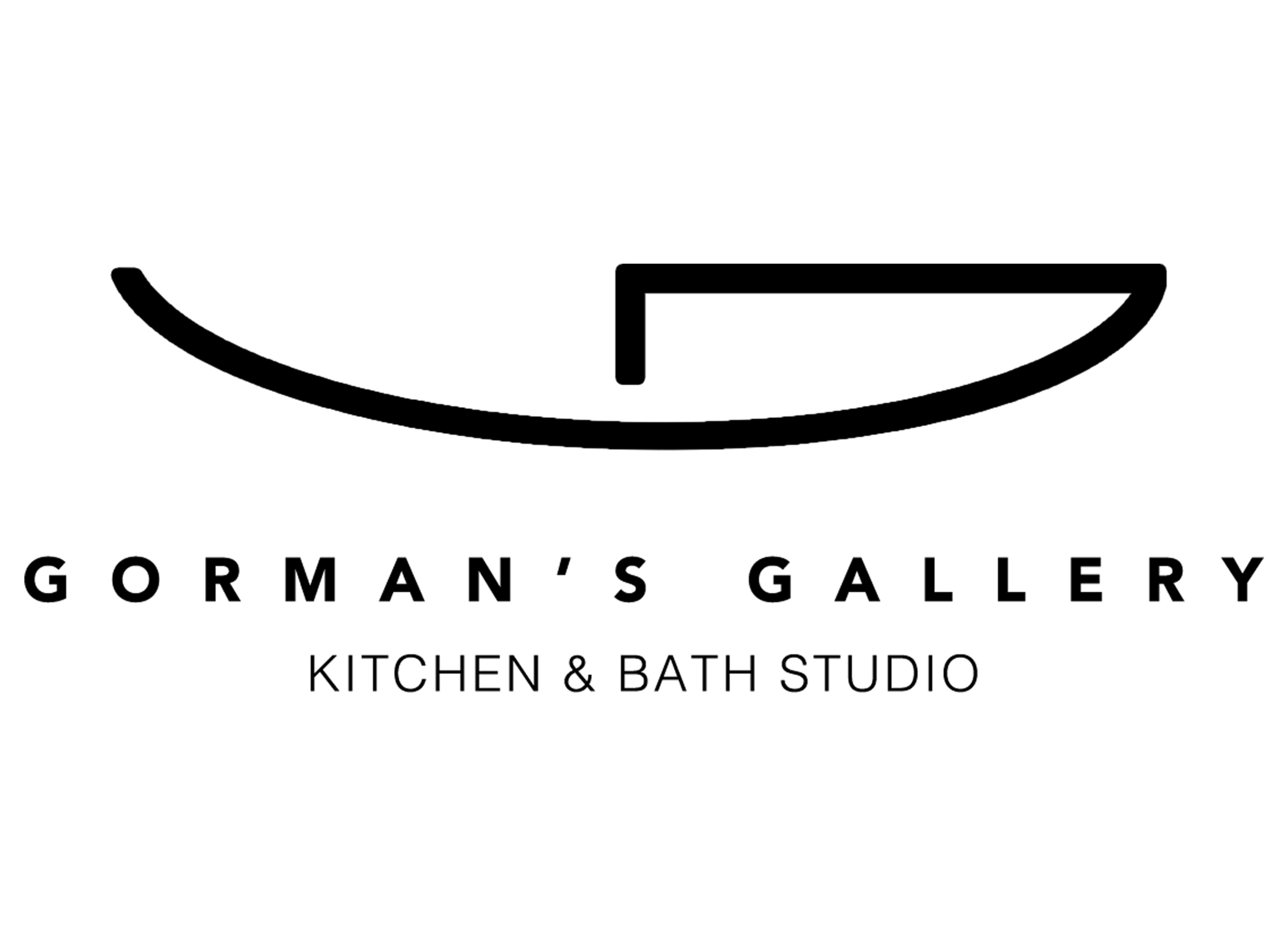 Logo For Gormanu0027s Bath Gallery