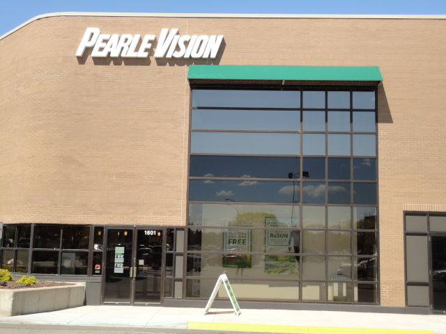 b83bb1a494e Pearle Vision in Minnetonka has been serving the eye care and eye wear  needs of the western metro area for over three decades. As a locally owned  business