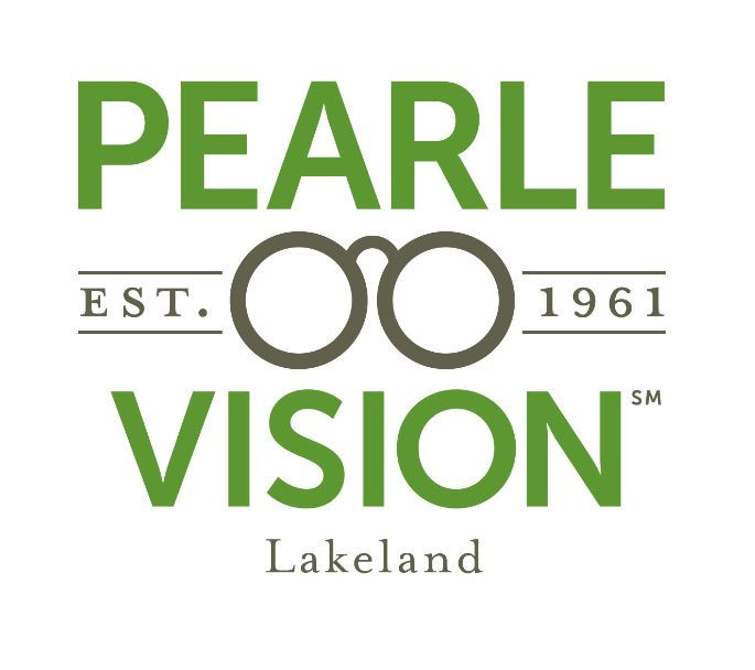 6c71a4a0d7d Pearle Vision Lakeland has been serving the optical needs of Polk County  for over 10 years. Our staff and Doctors have years of experience taking  care of ...