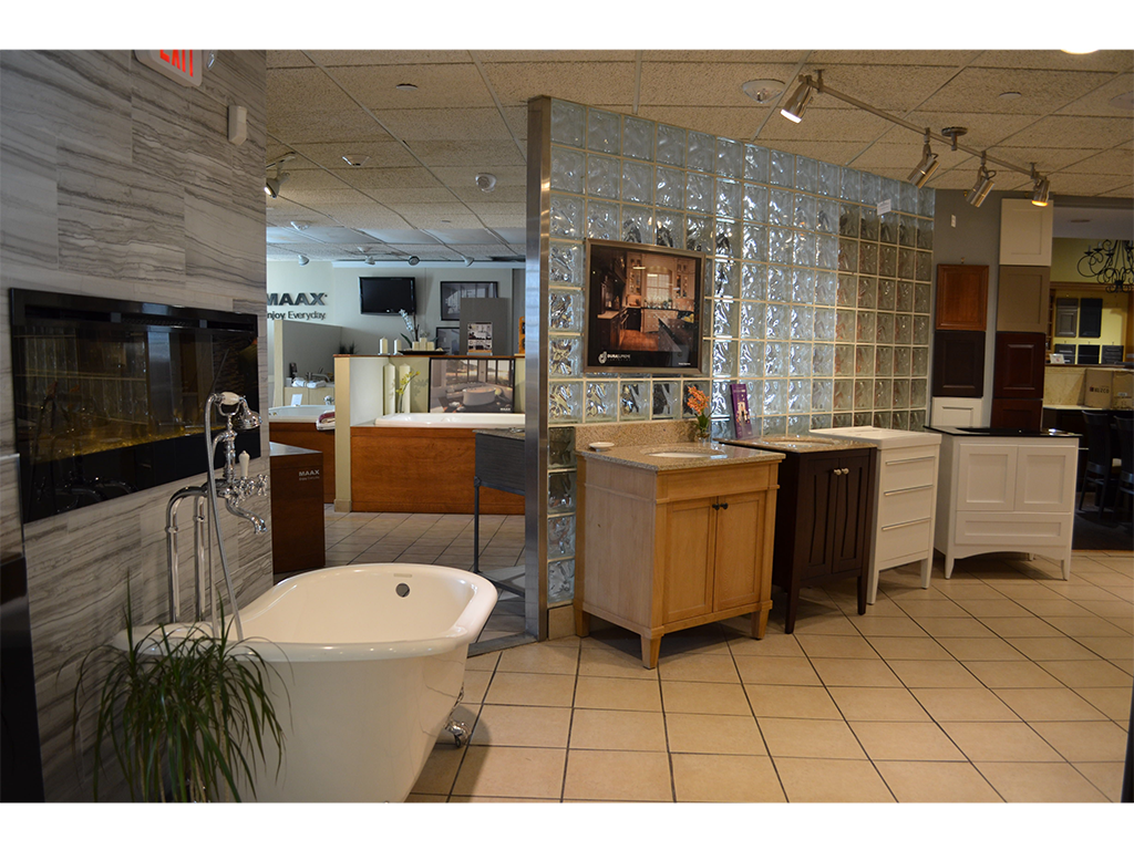 Kohler Kitchen Bathroom Products At Green Art Plumbing Supply