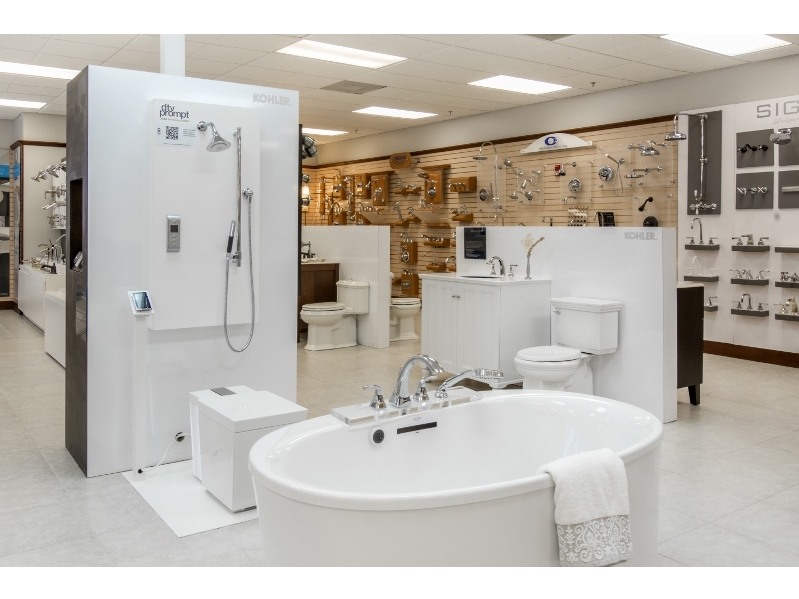 Awe Inspiring Kohler Kitchen Bathroom Products At Broedell Kitchen Home Interior And Landscaping Pimpapssignezvosmurscom