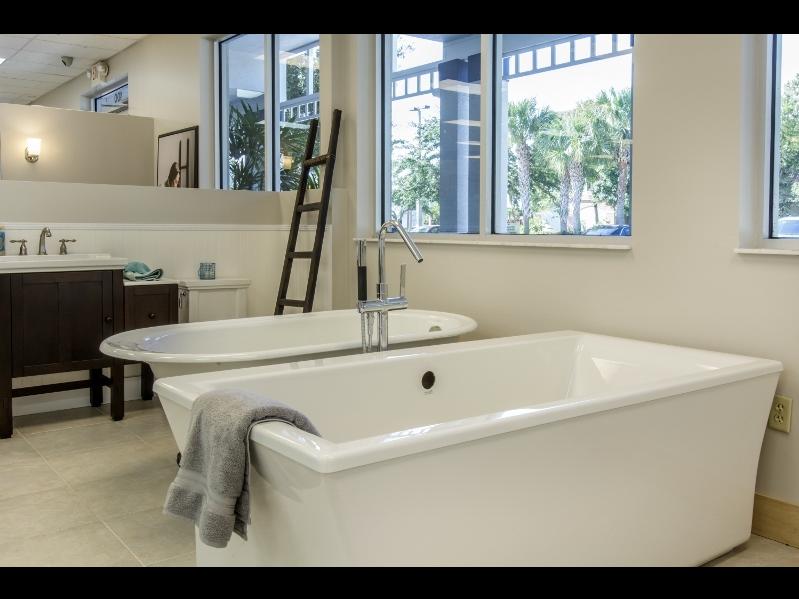 Excellent Kohler Kitchen Bathroom Products At Broedell Kitchen Home Interior And Landscaping Pimpapssignezvosmurscom