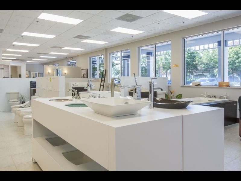 Swell Kohler Kitchen Bathroom Products At Broedell Kitchen Home Interior And Landscaping Pimpapssignezvosmurscom